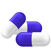 Bramzon-Law-Firm-PLLC-Perscription-Opioids